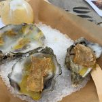 Get shucking: Matakana Oyster Festival 2019