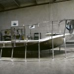 Profile: Pelagic Boats NZ