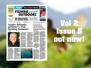 F&O Vol 2 Issue 5 read online
