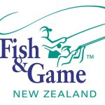 Organisational health check timely: Sage announces Fish & Game review