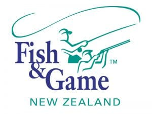 Fish-and-game-nz-review