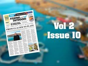 F&O-Vol2-Issue-10