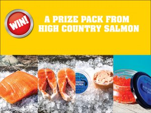 High-Country-Salmon-prize-pack-competition