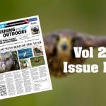 Fishing & Outdoors Vol 2 Issue 12