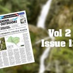Fishing & Outdoors Vol 2 Issue 13