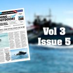 Fishing & Outdoors Vol 3 Issue 5