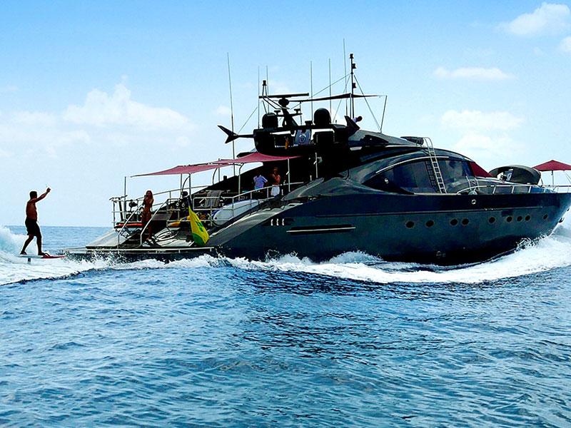 Hydrofoiling-Raglan-NZ-1
