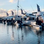Boat sharing service Skipperi launches in NZ