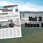 Fishing & Outdoors Vol 3 Issue 11
